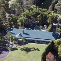 Hotel Pictures: Relaxin, Dural