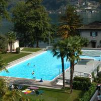 Hotel Pictures: Centro Magliaso, Magliaso