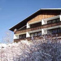 Hotel Pictures: Alpencottage Bad Aussee, Bad Aussee