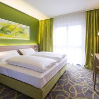 Hotel Pictures: Gasthof Keller, Gumpoldskirchen