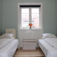 Hotel Pictures: Valmuevej Apartment, Copenhagen
