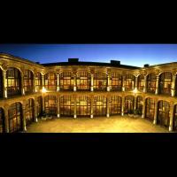 Hotel Pictures: Parador de Zamora, Zamora