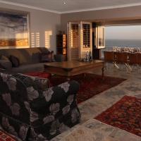 Hotellbilder: View at 18, Hermanus