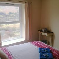 Ty-Ni Guest House