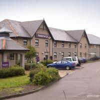 Hotel Pictures: Premier Inn Fort William, Fort William