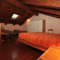 Double-Room Apartment 4 Pax