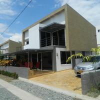 Casa Antioquia Premium 13H