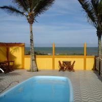 Hotel Pictures: Varandas da Praia, Conceição da Barra
