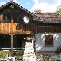 Hotel Pictures: Villa Elena, Etropole