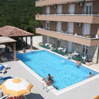 Hotel Pictures: Guest House Đurašević, Sveti Stefan