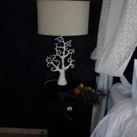 Harmony Queen Room