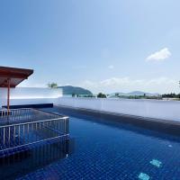 Hotellbilder: Rawai Princess Hotel, Rawai Beach