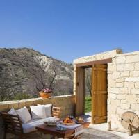 Hotel Pictures: Anerada House, Apsiou