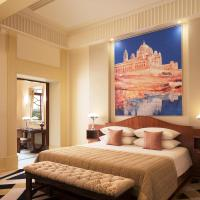 Palace Double/ Twin Room