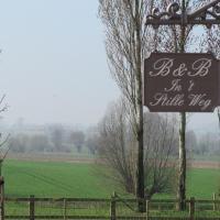 Fotos del hotel: B&B In 't Stille Weg, Kemmel