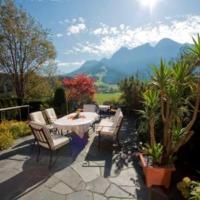 Hotel Pictures: Haus Breitstein, Abtenau