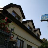 Zdjęcia hotelu: Pensjonat B&B Nad Rudawą, Kraków
