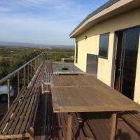 Hotel Pictures: Moonah Ridge, Saint Andrews Beach