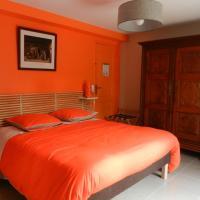 Hotel Pictures: Les Villaris, Velars-sur-Ouche