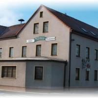 Hotel Pictures: Hotel Kastanienhof, Threna