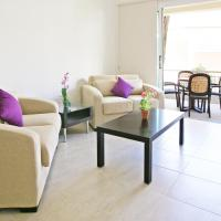 Hotel Pictures: The Great Kings Apartments, Paralimni