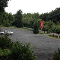 Hotel Pictures: Naturfreundehaus, Langen