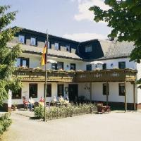 Hotel Pictures: Hotel-Pension Am Wäldchenborn, Manderscheid