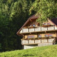 酒店图片: Apartments Petek, Gornji Grad