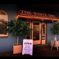 Hotel Pictures: The White Ibis, Cootamundra