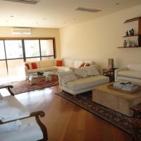Hotel Pictures: Rio Grande Apartment, Rio Grande