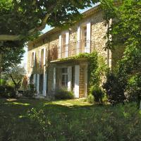 Hotel Pictures: Gîtes du Mas de la Gloriette, Mérindol-les-Oliviers
