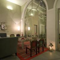 Foto Hotel: Hotel Rosso23, Firenze