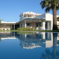 Foto Hotel: Villa Penelope, Marina di Ragusa
