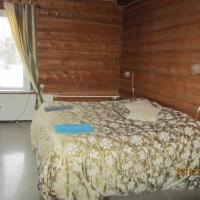Superior Triple Room with Shared Bathroom