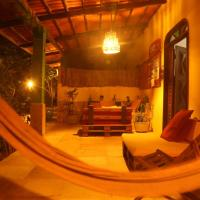 Hotel Pictures: Pousada Brisa & Soul, Paracuru