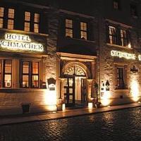 Hotel Pictures: Romantik Hotel Tuchmacher, Görlitz