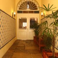 Hotel Pictures: Hotel Pousada Colonial, São Luís