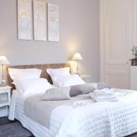 Hotel Pictures: B&B - Lille aux Oiseaux, Lille