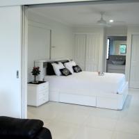 Hotel Pictures: Holiday Home Tamar-Inn, Cabarita Beach