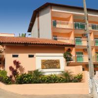 Hotel Pictures: Pousada D' Areia, Barreirinhas