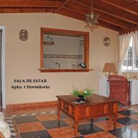 Φωτογραφίες: Casa del Abuelo Buenavista del Norte, Buenavista del Norte