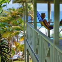 Hotel Pictures: Sea-U Guest House, Bathsheba