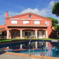 Hotel Pictures: La Colina Bed&Breakfast, Calella de Palafrugell