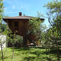 Hotel Pictures: La Minauderie, Écully