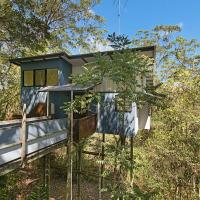 Hotel Pictures: Lyola Pavilions in the Forest, Maleny