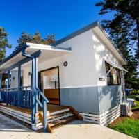 Hotel Pictures: South Coast Holiday Parks Bermagui, Bermagui