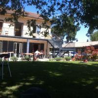 Hotel Pictures: La Farguaise, Fargues-de-Langon