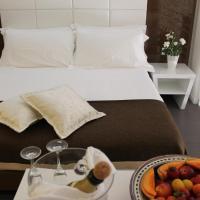 Hotel La Torraccia