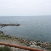 Ahmet Zeytun Residence 2