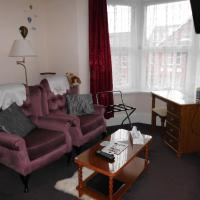 Large Superior Double Room